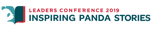 Panda 2019 Leaders Conference